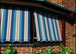 Awnings Lakeside Blinds Awnings Shutters