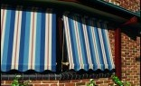 Lakeside Blinds Awnings Shutters Awnings