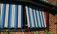 Lakeside Blinds Awnings Shutters Awnings Kwikfynd
