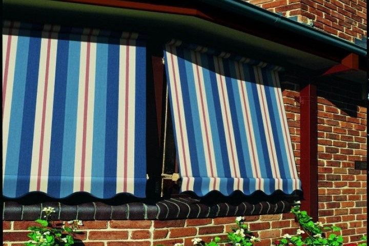 Lakeside Blinds Awnings Shutters Awnings 720 480