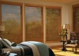Bamboo Blinds Lakeside Blinds Awnings Shutters
