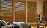 Lakeside Blinds Awnings Shutters Bamboo Blinds