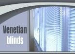 Commercial Blinds Manufacturers Lakeside Blinds Awnings Shutters