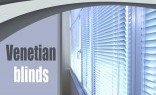 Lakeside Blinds Awnings Shutters Commercial Blinds Manufacturers