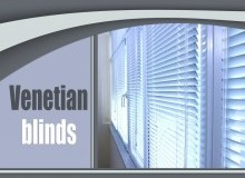 Kwikfynd Commercial Blinds Manufacturers abermain