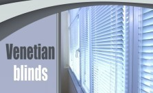 Lakeside Blinds Awnings Shutters Commercial Blinds Manufacturers Kwikfynd