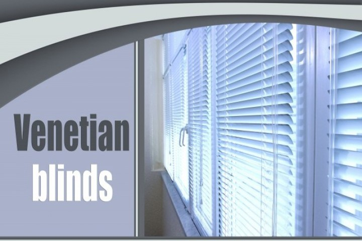Lakeside Blinds Awnings Shutters Commercial Blinds Manufacturers 720 480