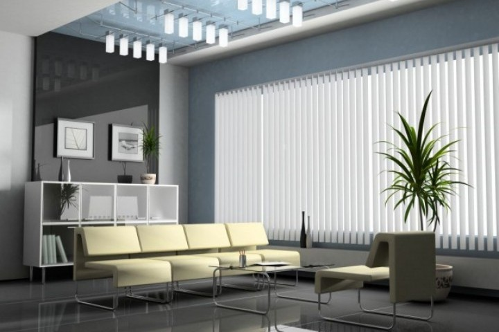 Lakeside Blinds Awnings Shutters Commercial Blinds Suppliers 720 480