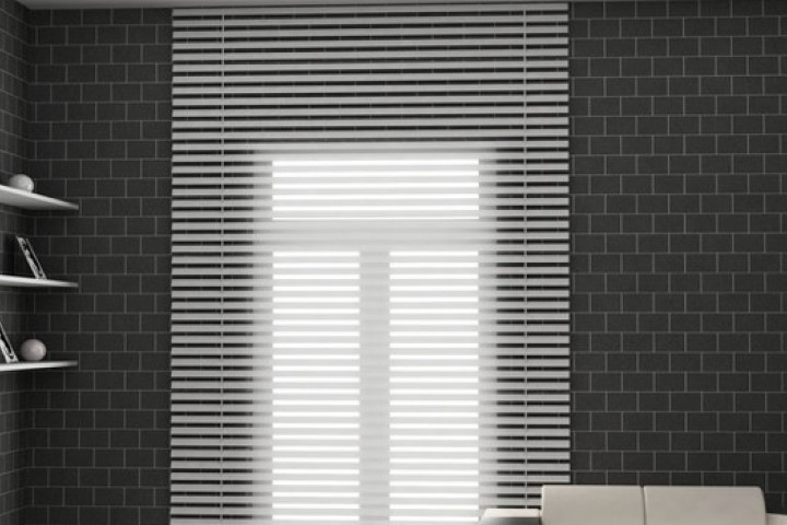 Lakeside Blinds Awnings Shutters Double Roller Blinds 720 480