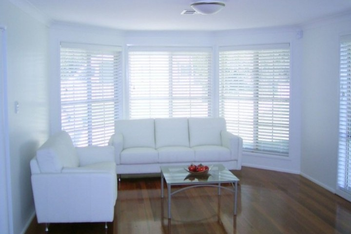 Lakeside Blinds Awnings Shutters Indoor Shutters 720 480