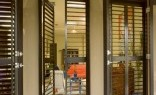 Lakeside Blinds Awnings Shutters PVC Plantation Shutters