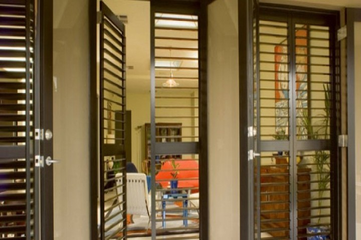 Lakeside Blinds Awnings Shutters PVC Plantation Shutters 720 480