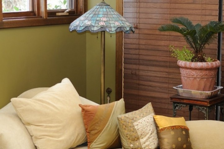 Lakeside Blinds Awnings Shutters Residential Blinds 720 480