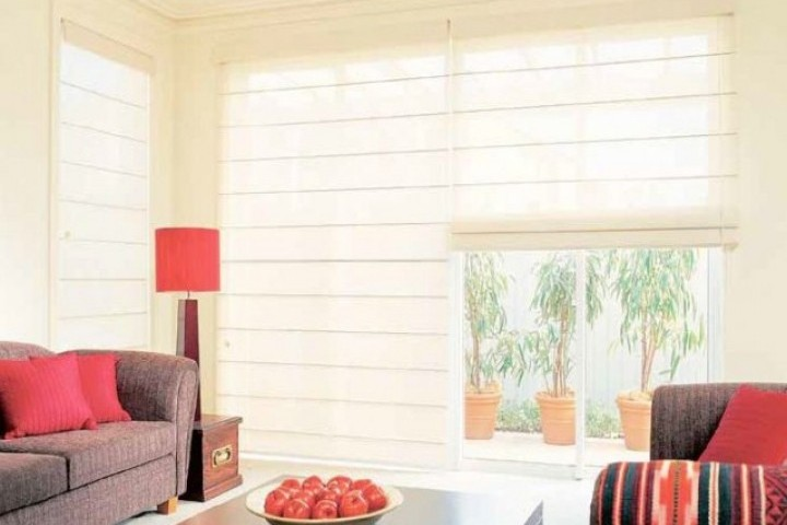 Lakeside Blinds Awnings Shutters Roman Blinds 720 480