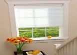 Silhouette Shade Blinds Lakeside Blinds Awnings Shutters