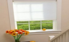 Lakeside Blinds Awnings Shutters Silhouette Shade Blinds Kwikfynd