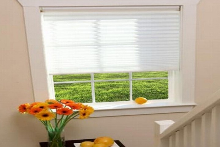 Lakeside Blinds Awnings Shutters Silhouette Shade Blinds 720 480