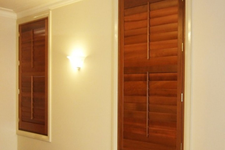 Lakeside Blinds Awnings Shutters Timber Shutters 720 480