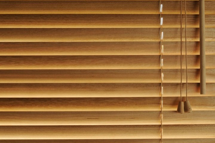 Lakeside Blinds Awnings Shutters Timber Venetians 720 480